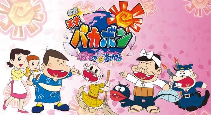 6 Anime Legendaris Yang Pernah Tayang di SCTV Jauh Sebelum Jadi TV Sinetron & FTV