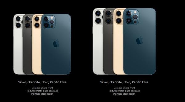 Ternyata Layar iPhone 12 Emang Beneran Kuat Gan!