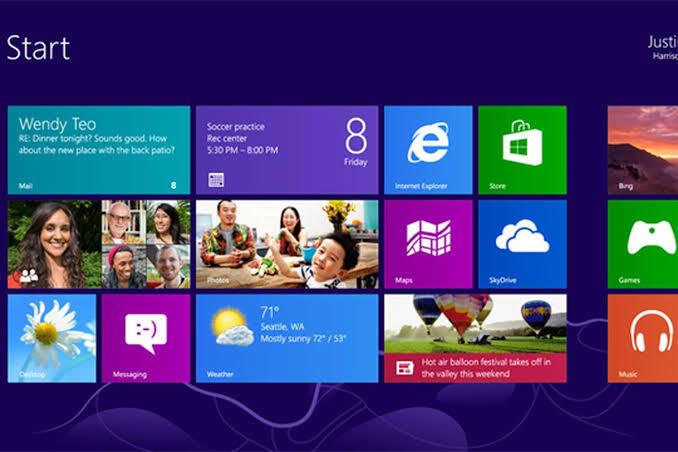 5 Produk Microsoft Yang Gagal Total, No. 2 Karena Kalah Saing Dengan Android