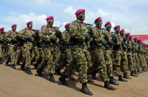 Perwiranya Dibegal, Korps Marinir: Pelaku Harus Bertanggungjawab!