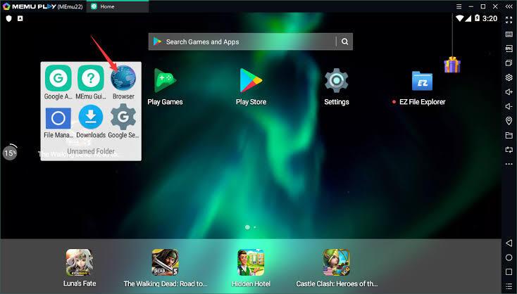 5 Daftar Emulator Android Rekomendasi Yang Sangat Cocok
