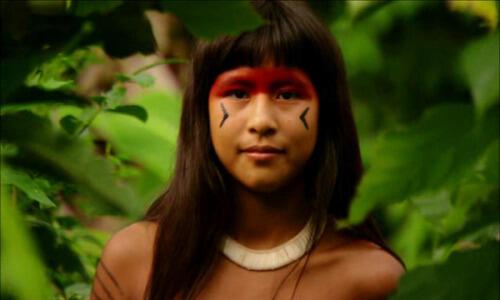 Suku Wanita Di Pedalaman Amazon Ini Bisa Hamil Tanpa Pria, Kok Bisa?