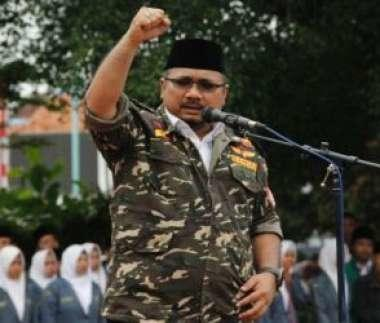 Gus Yaqut: Bagi Orang yang Tidak Tahu Islam, Melihat Omongan-omongan Sugi Ini Gawat..