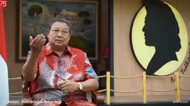 Rizal Ramli Sebut Jokowi Ungkap SBY Habiskan Rp 100 Miliar untuk Aksi 212