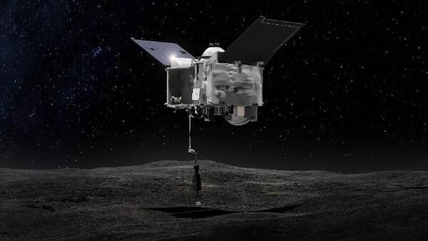 RI Mulai Cari Kehidupan di Luar Bumi, Anggarannya Rp 340 M