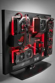 Kesenangan Gamer PC