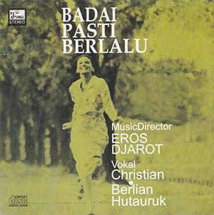Mengenang Kejayaan Musik Indonesia, Inilah Deretan 11 Album Legendaris Indonesia