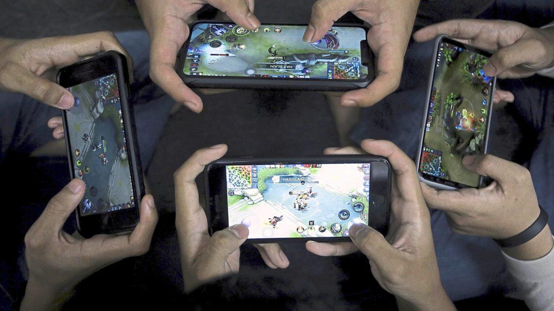 [Coc Reg. KalBar] Pontianak, Kota Penghasil Pro Player Mobile Legends Terbaik
