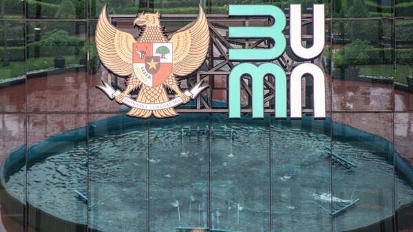 Projo Minta Komisaris-Direksi BUMN dari Pendukung Jokowi Diperbanyak