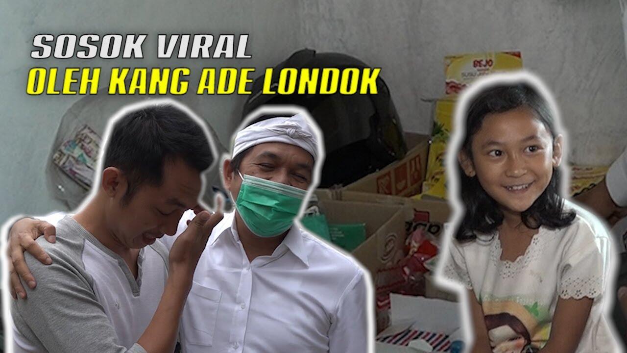 Akhir Kisah Video Viral Ade Londok Yang Komentari Pemotor