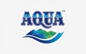 Aqua Terseret Seruan Boikot Produk Prancis, Danone Indonesia Buka Suara