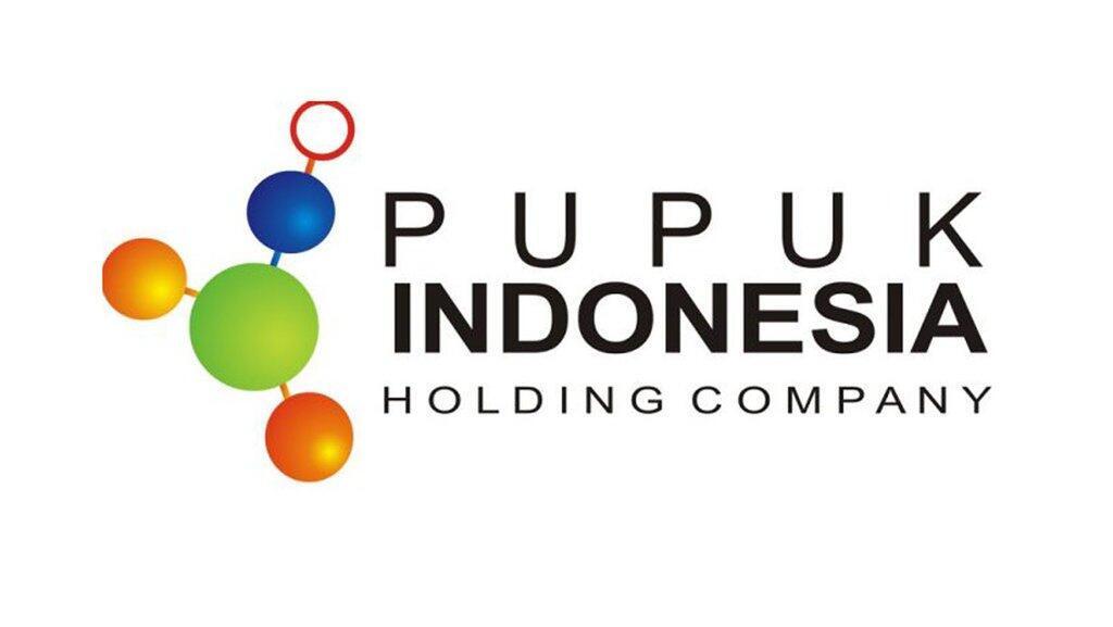 Pupuk Indonesia Tingkatkan Kapasitas Pupuk Majemuk dan Bangun Pabrik CO2
