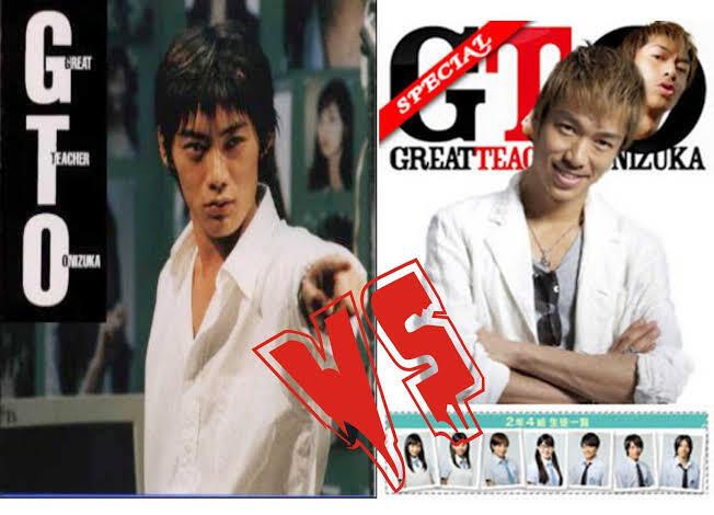 7 Drama Jepang Terbaik Sepanjang Masa Yang Tak Kalah Dari Drama Korea