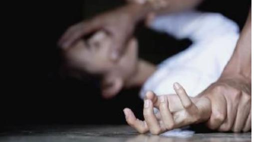 Pemuda Tega Mencabuli Pelajar Usia 15 Tahun di Mojokerto, Begini Kejadiannya?