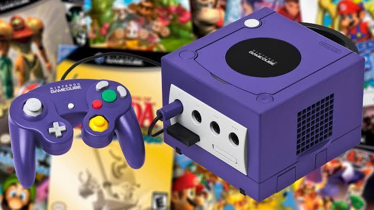 Sejarah Persaingan Konsol Generasi Keenam, Era di Mana PS2 Jadi Sang Legenda