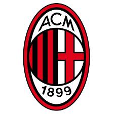 Cerita Awal Menjadi Fans Klub Bola A.C. MILAN!