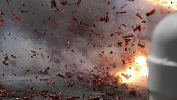 Bom Meledak di Pemakaman Non-Muslim di Jeddah