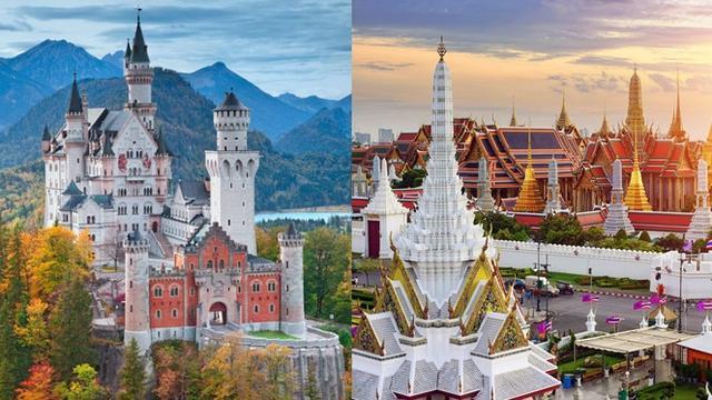 Bagaimana Jika Indonesia Menggunakan Bentuk Pemerintahan Monarki/Kerajaan?