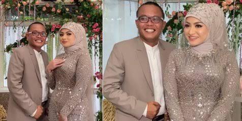Pernikahan Sule VS Pernikahan Anak Habib Rizieq