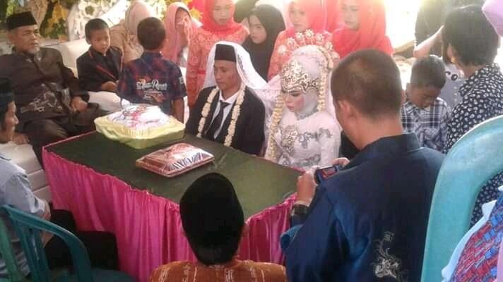 Pentingnya Mengetahui Hukum Pernikahan Sesuai Ajaran Agama