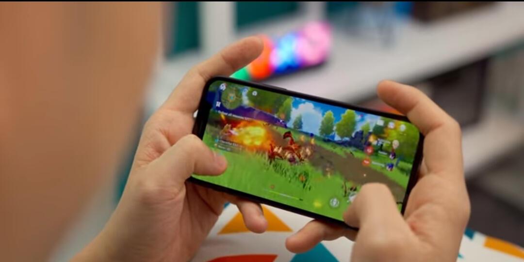 iphone 12 bakal jadi handphone terlaris 2021, tapi...?!