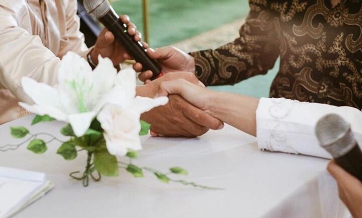 Menikah Itu Penting, Agar Punya Anak dan Cucu Yang Banyak!