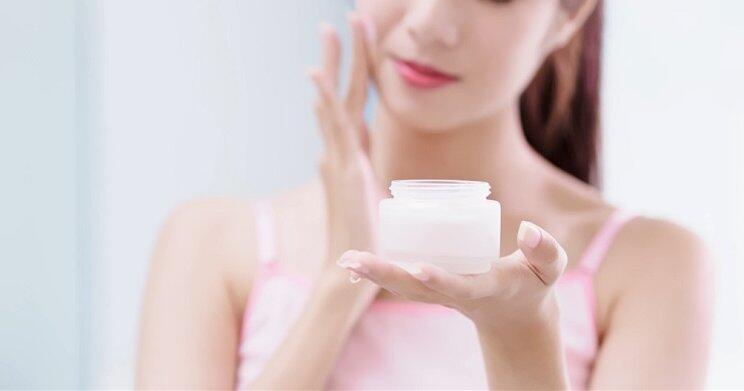 Wajib Tahu! 6 Ciri-Ciri Skincare Yang Dapat Mengubah Hidupmu