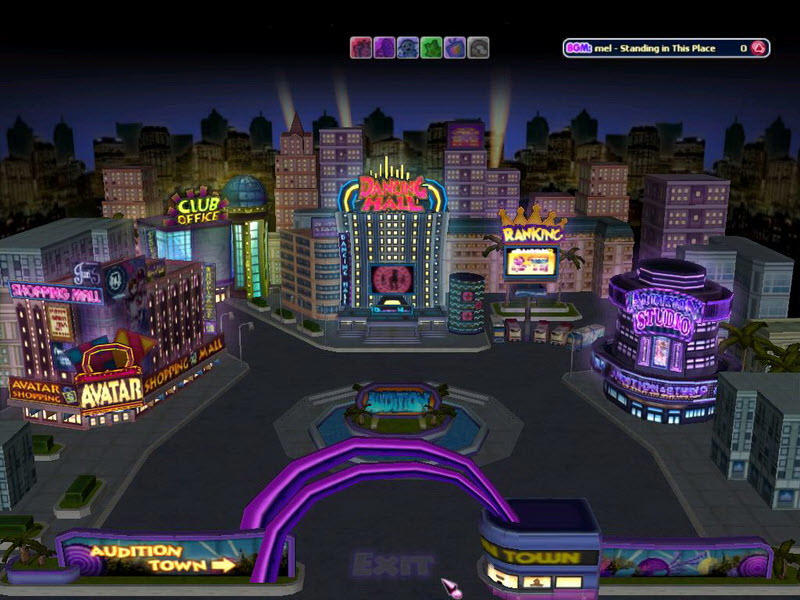 Game Online PC Tahun 2000an yang masih Banyak Peminat Sampai Tahun 2020
