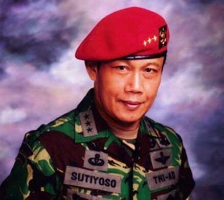 Mantan Kepala BIN Buka Suara, Ternyata Ini Masalah Utama TNI vs FPI