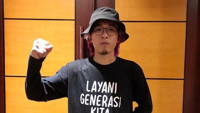 Apakah Udah Saatnya Indonesia Dipimpin Oleh yang Muda?