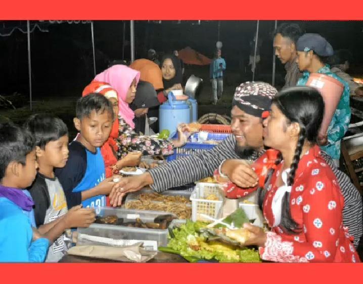 Awab Yudan, Pemrakarsa Kampung Wisata Edukasi Eco Energi