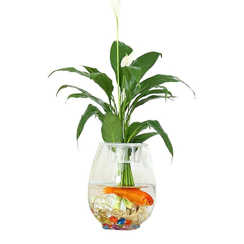 JANGAN ASAL PILIH POT! 7 jenis pot tanaman ini wajib kamu ketahui sebelum bertanam!