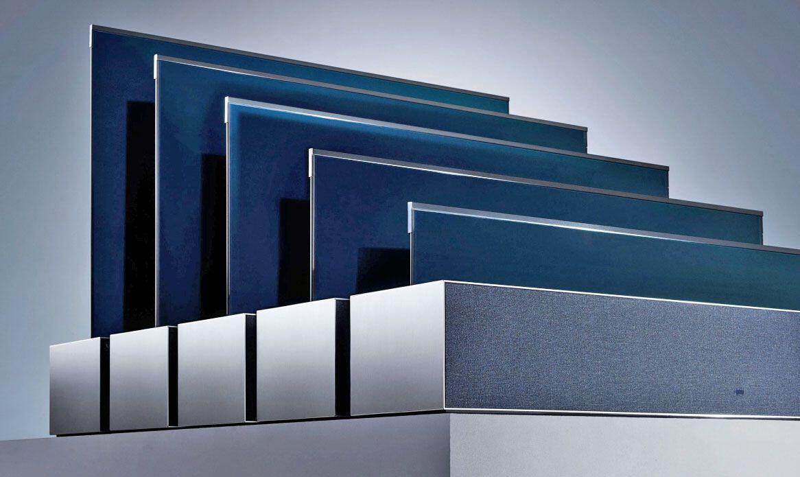 Bukan Main, LG Kini Sudah Mempatenkan Laptop Layar Gulung Buatannya