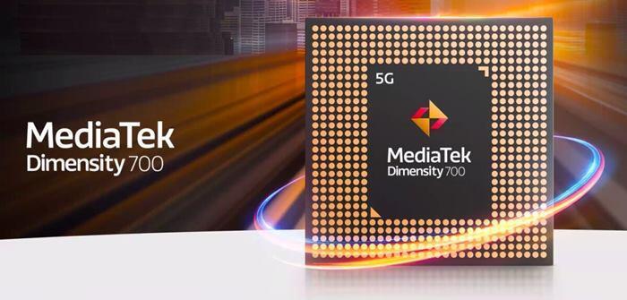 9 Fitur Menarik dari Chipset MediaTek Dimensity 700 yang Perlu Anda Ketahui