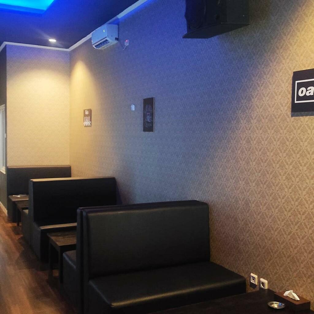 Sense Massage & Lounge Serpong