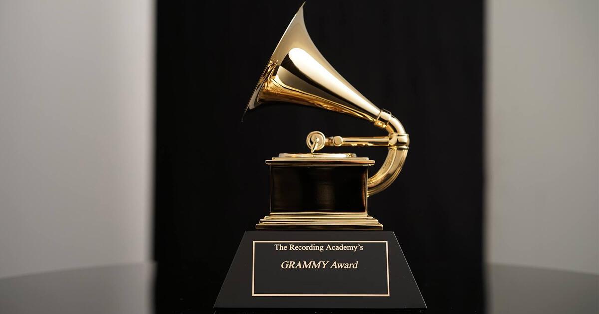 Ini Dia Nominasi Grammy Awards 2021, Duh Banyak Kontroversi Nih!