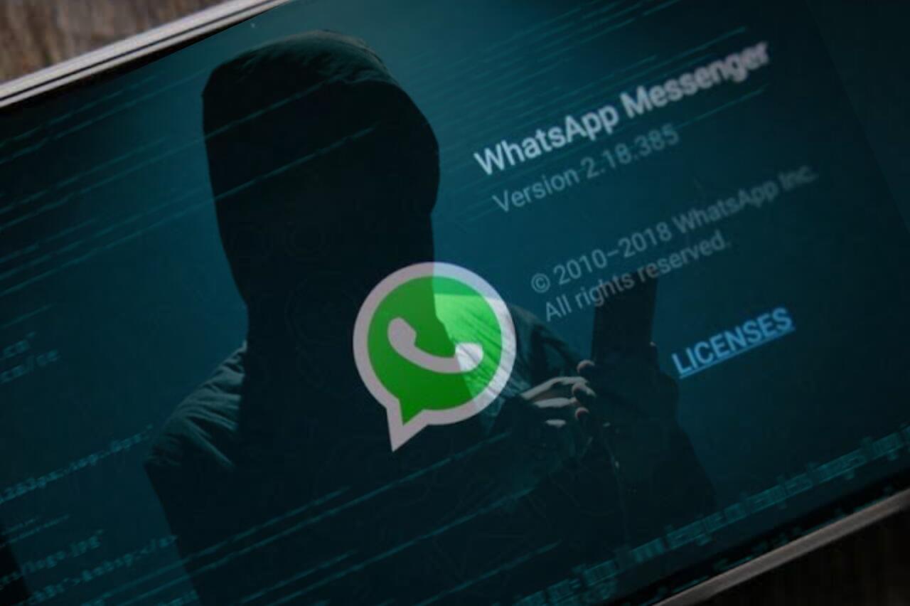 3 Fitur Canggih Whatsapp, Pasti Kamu Belum Tahu Nih