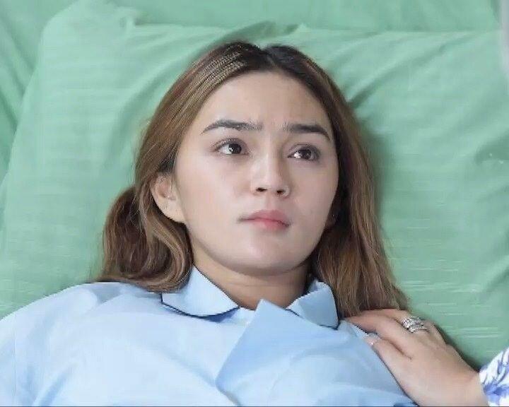 Ini Film-Film Maya Terduga Sebagai ST yang Baru Tertangkap Prostitusi On Line