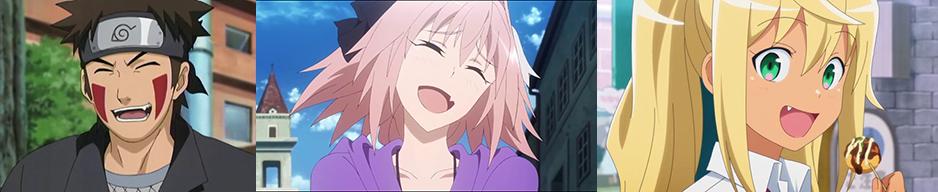 Sadar gak? Beberapa Hal Dalam Anime Jadul yang Kini mulai Ditinggalkan