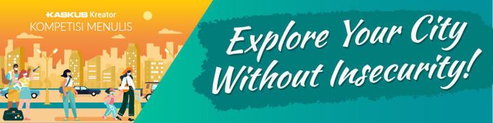 Wisata Taman Pantai Gemi Stabat, Jalan-jalan Sekitar Rumah Tanpa Perlu Keluar Kota!
