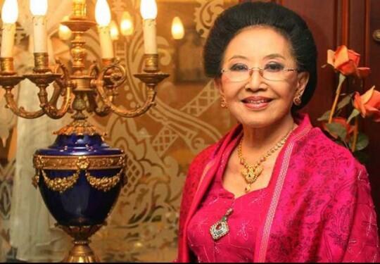 Puteri Indonesia dan Miss Indonesia, Apa SIh Perbedaannya?