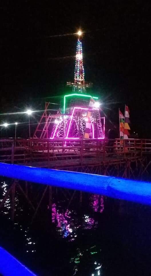 Wisata Kutawaru, Tempat Liburan Seru yang Cocok Dikunjungi Saat Tahun Baru!