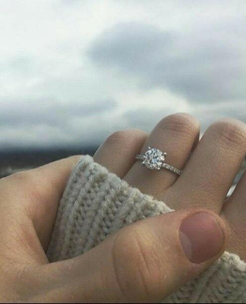 Perlunya Keseimbangan Peran Setelah Menikah