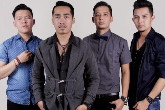 Pernah Jaya, Berikut Band Yang Bikin Indonesia Demam Pop Melayu
