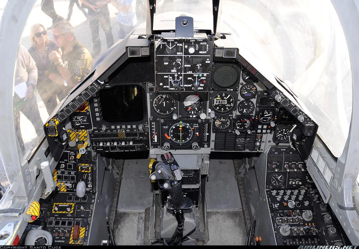 AMX International, Inilah Pesawat Dengan Mesin Rolls Royce Buatan Italia dan Brazil