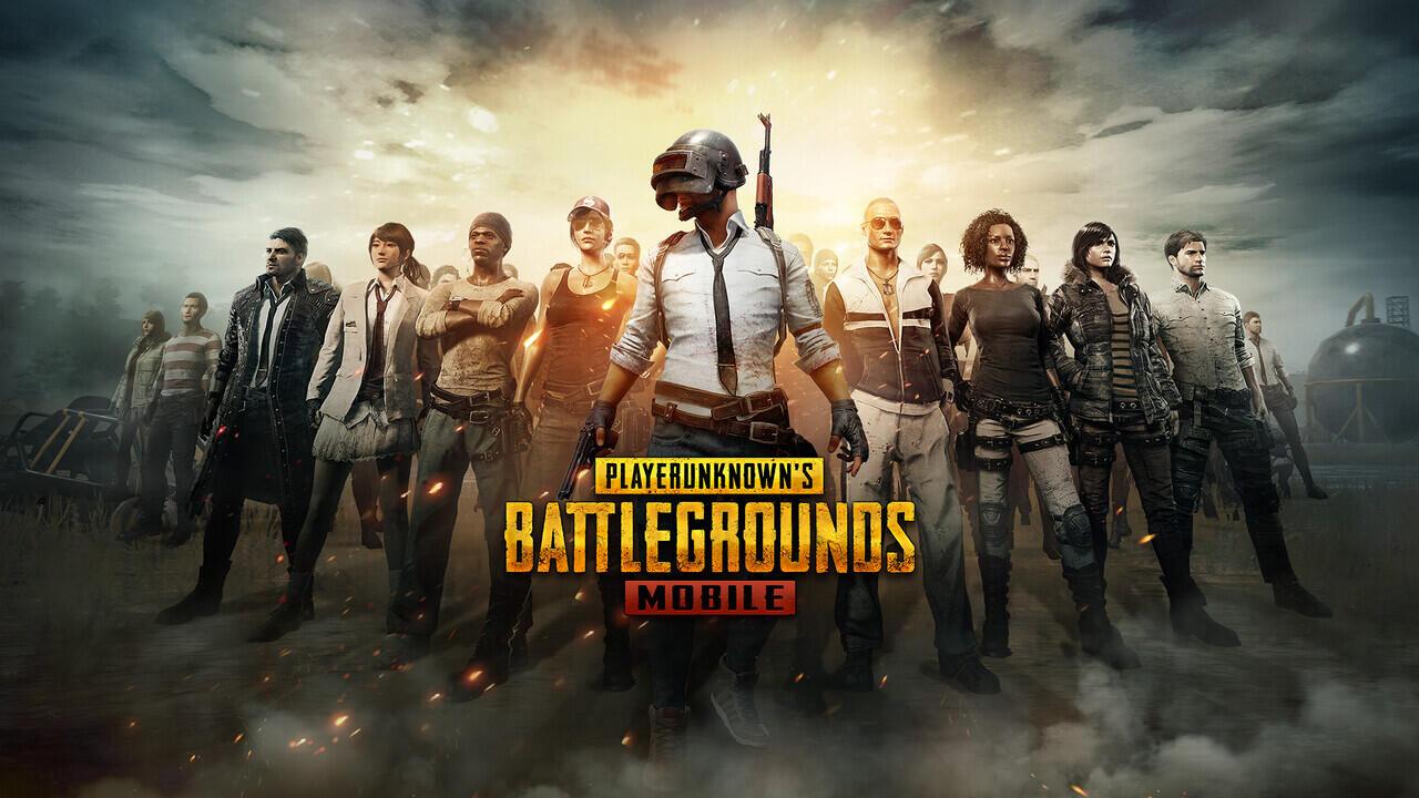 Games-Games Ini Laris Manis Selama Pandemi, Ada Games Favorit Agan?