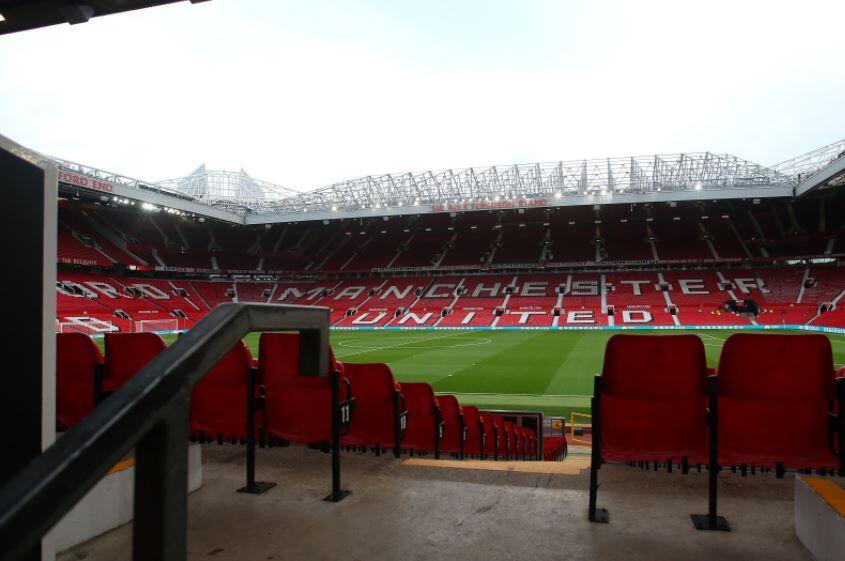 Liverpool Siap Sambut Suporter Kembali ke Stadion, Fan Man United Sabar Ya!