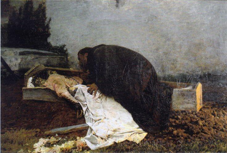 Sekilas Tentang Paraphilia; Kelainan Seksual yang Irasional