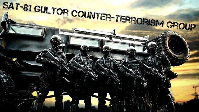 Menanti Kiprah Pasukan Khusus TNI Buru Ali Kalora cs