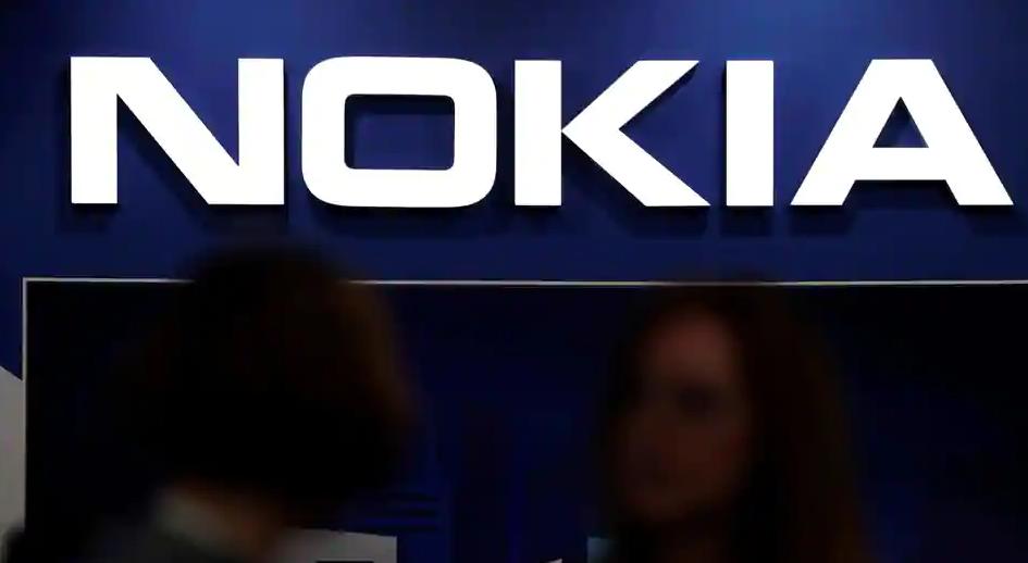 Gak Hanya Smartphone, Nokia Terus Menggeliat dengan Rencana Peluncuran Laptop